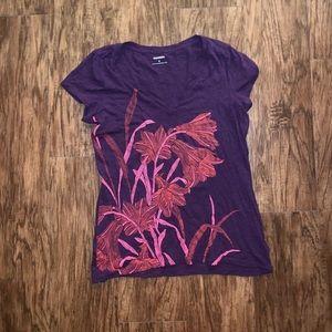 Express Womens Shirt
